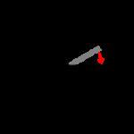 sommerzeit-150x150