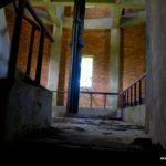 Lost-Turm