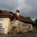 Eckhus Luzern