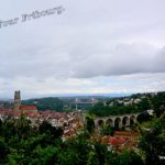 Stadt Fribourg