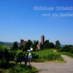 Schloss Ortenberg GC613F0