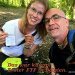 FTF in Belgien