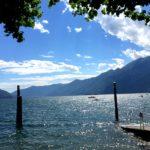 Promenade Ascona