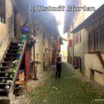 Altstadt Murten