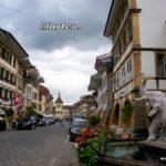 Murten Grand Tours