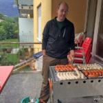 plausi-der-grillmeister