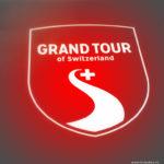 GRAND TOUR Bonus