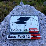 Wegweiser-Sciora-Sasc Furae