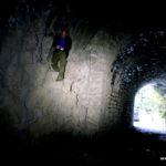 Tunnelcache
