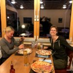 Restaurant Posse Lavertezzo