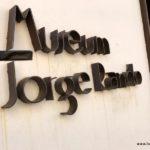 Museum Jorge