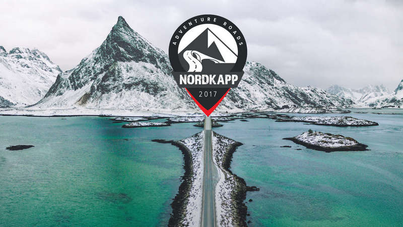 Nordkap SPECIAL Expedition… Vorfreude