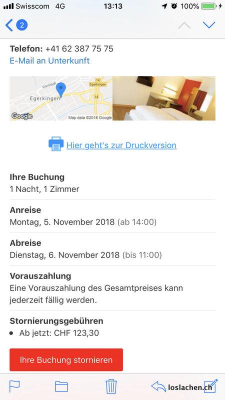 Gemeindebrief - Gu