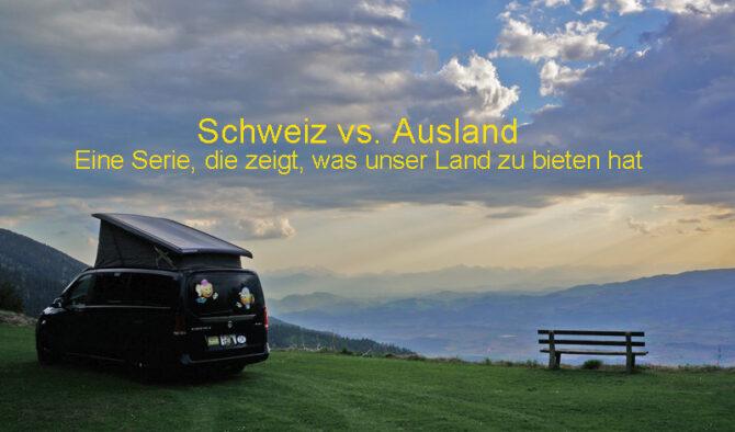 Schweiz vs. Ausland (6)