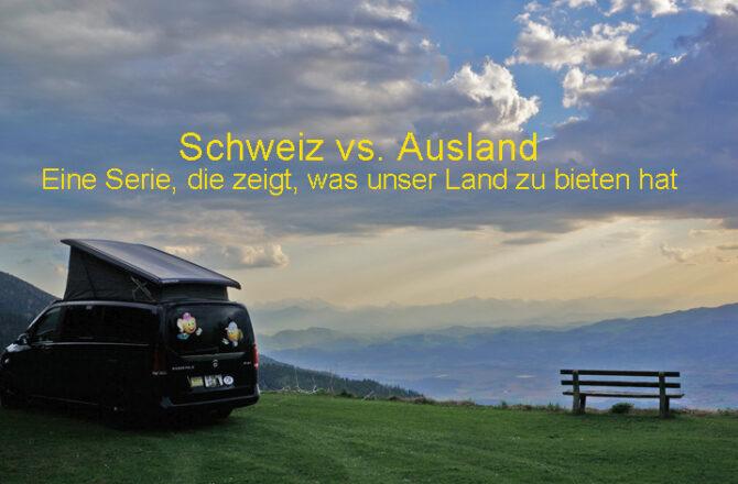 Schweiz vs. Ausland (5)
